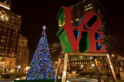 new york city christmas tree take me there pinterest