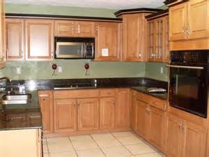 quality kitchen cabinets quality kitchen cabinets