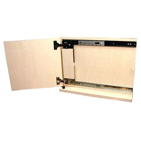cabinet door slides inset free swinging pivot door slides woodworker s hardware