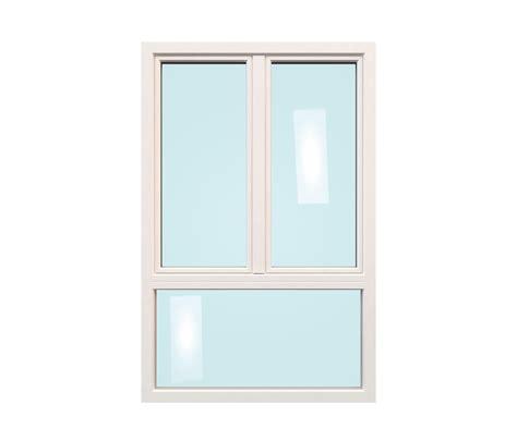 fenster und t ren preise kunststofffenster dreifachverglasung preis fenster