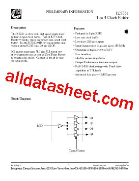 integrated circuit part numbers integrated circuit numbering system 28 images integrated circuit part numbers 28 images