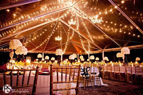 hanging lights for wedding best 10 of hanging lights for outdoor wedding