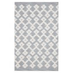 Gray And White Trellis Rug by Gray And White Trellis Rug Home Design Inspirations