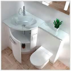 interior corner bathroom sink cabinets small home office