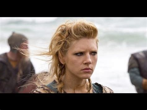 how to do hair like lagatha lothbrok 10 best images about lagertha on pinterest katheryn