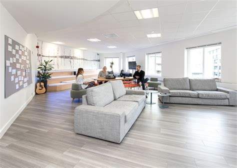 sofa office bristol brokeasshome com