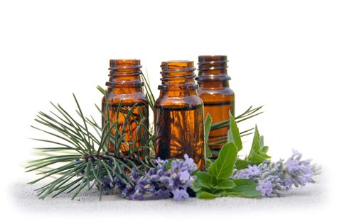 Aroma Therapy therapeutic and aromatherapy se portland or