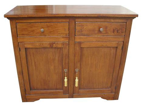 mobili credenze arte povera madia in legno massello arte povera 2 porte la commode