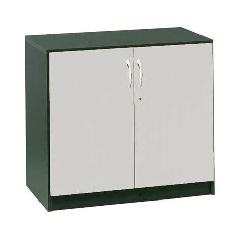armoire basse de bureau armoire basse de bureau melbourne b lemondedubureau