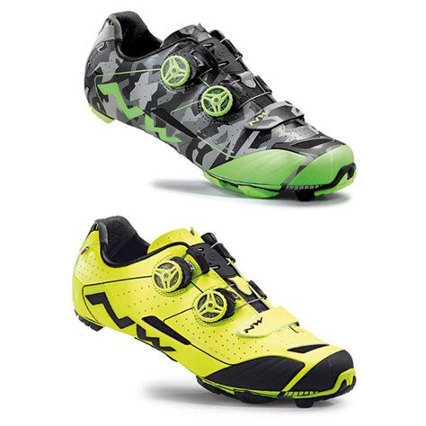 northwave mountain bike shoes northwave xc mountain bike shoes 2017 sigma sport