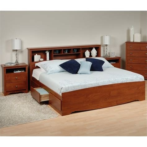 bedroom furniture buy now pay later ezcreditwarehouse buy now pay later monterey 3 piece