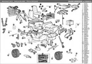 versa engine diagram with labels versa get free image about wiring diagram