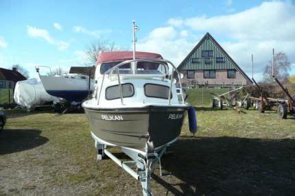 motorboot ebay kleinanzeigen 25 best ideas about motorboot gebraucht su pinterest