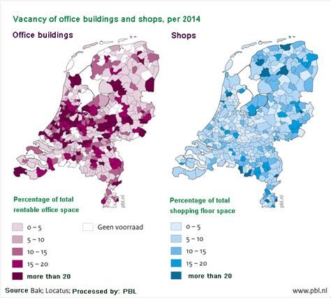 netherlands buildings map netherlands buildings map 28 images interactive map
