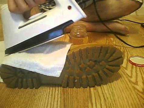 how to get a crease out of a rug shoes how to get creases out of shoes
