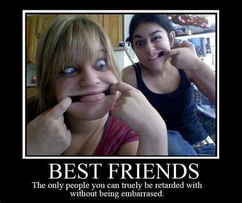 Funny Best Friend Memes - making fun of friends meme driverlayer search engine