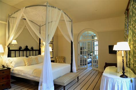 Design A Bathroom Online Free presidential suite 1 the victoria falls hotel