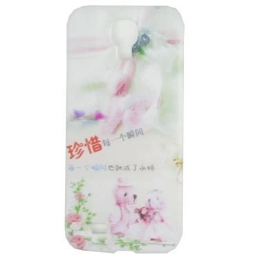Painting Phone Plastic For Samsung Galaxy S4 C16 painting phone plastic for samsung galaxy s4 c16