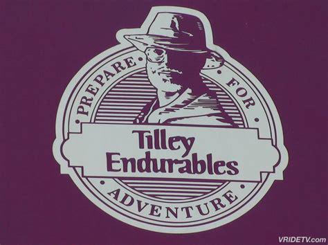 tilley endurables tropical blend men s long sleeved bush