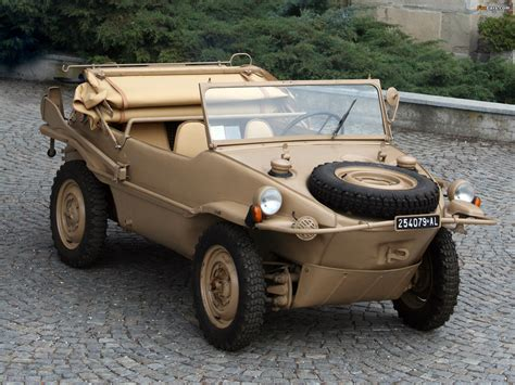 panther jeep panther jeep boat is it a jeep is it a speedboat no it s