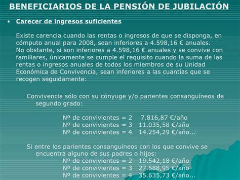 aumento a pension no contributiva 11 2 2016 press report pensiones no contributivas ejercicio 2016 gu 237 a de las