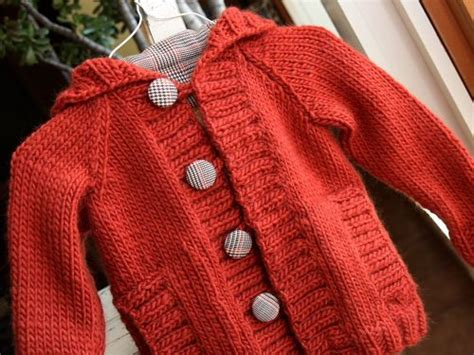 cardigan pattern ravelry ravelry knit child s raglan cardigan pattern by lion