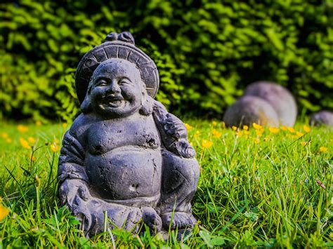 feng shui giardino come organizzare il giardino secondo il feng shui pourfemme