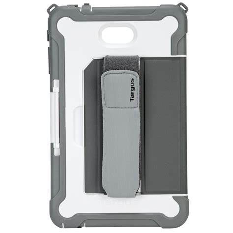 dell venue 8 pro rugged safeport rugged healthcare for dell venue 8 pro 5855 thd467usz tablet cases targus
