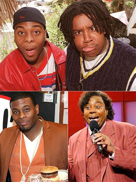 kid galleries and kenan thompson on pinterest