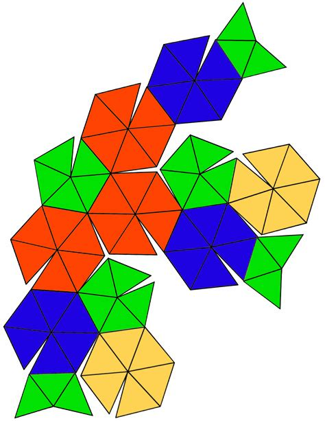 geodesic dome template cap 237 tulo 9 matem 225 ticas construir una c 250 pula geod 233 sica