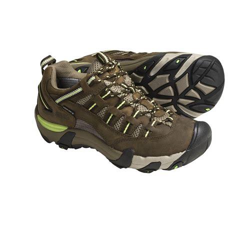 keen biking shoes keen alamosa hiking shoes for 4121m save 27