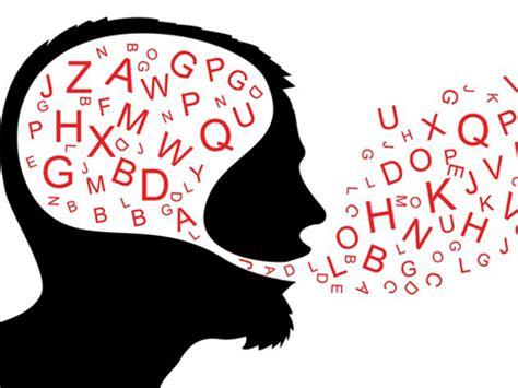 test ingresso lingue e letterature straniere lingue e letterature straniere help traduzioni studio