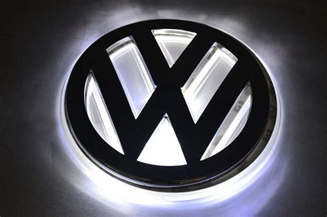 Volkswagen Diesel Fix by Volkswagen Diesel Fix Could Be New Catalytic Converter