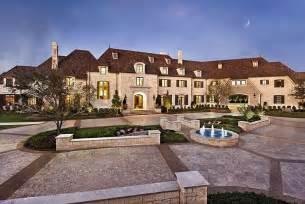 10 Bedroom House Huge House In Dallas Texas This 10 Bedroom 10 Bathroom