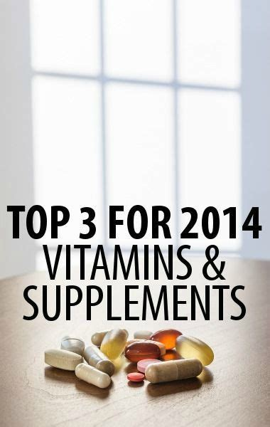Best Vitamins And Minerals For Detox by 19 Best Images About Vitamins Minerals On