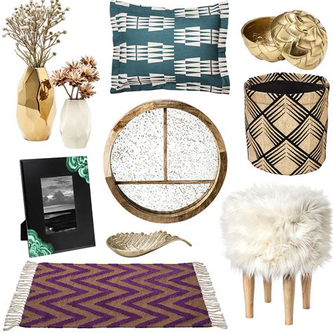 nate berkus collection nate berkus s fall 2014 collection for target popsugar home