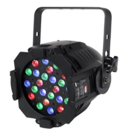 led theatre stage lighting lighting with leds theatrecrafts com