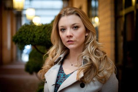 game of thrones actress williams crossword natalie dormer soaks up moment on game of thrones ny