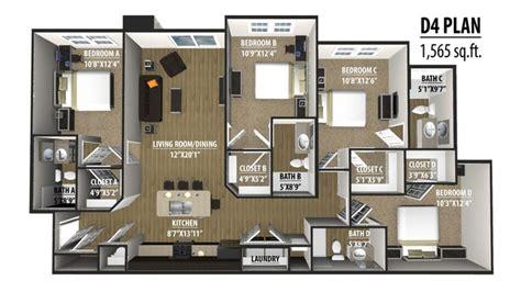 1 bedroom apartments blacksburg 1 bedroom apartments blacksburg va memsaheb net