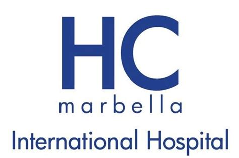 cuadro medico sanitas marbella hc marbella international hospital marbella