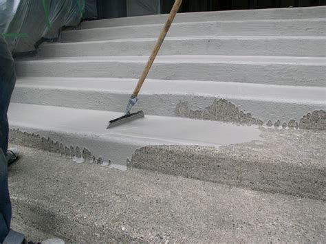 Concrete Floor Repair Keeping Small Issues From Becoming Big Problems With Concrete Repair Sundek Concrete
