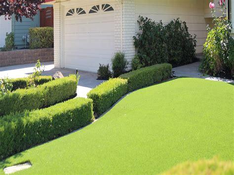 Landscape Architect Rock Tx Artificial Grass Rock Putting Greens