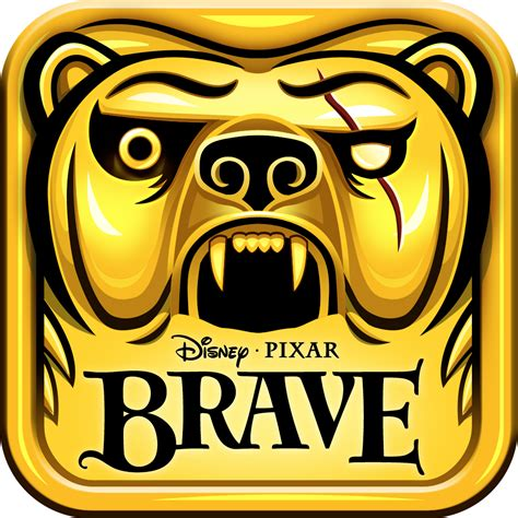 temple run brave apk temple run brave apk indir v1 6 0 mod hile android program indir program
