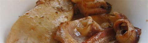 come cucinare le seppie alla griglia seppie ripiene alla griglia ricetta