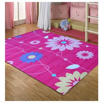 11 best ideas about babies room rugs on green