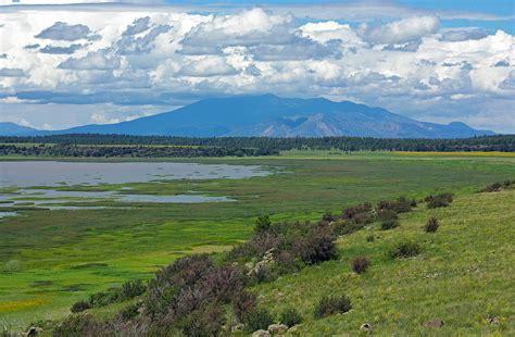 Mormon Search Mormon Lake Travel Guide At Wikivoyage