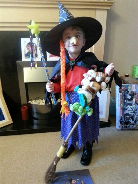 room on the broom costume 17 best images about kid family costumes on toddler costumes