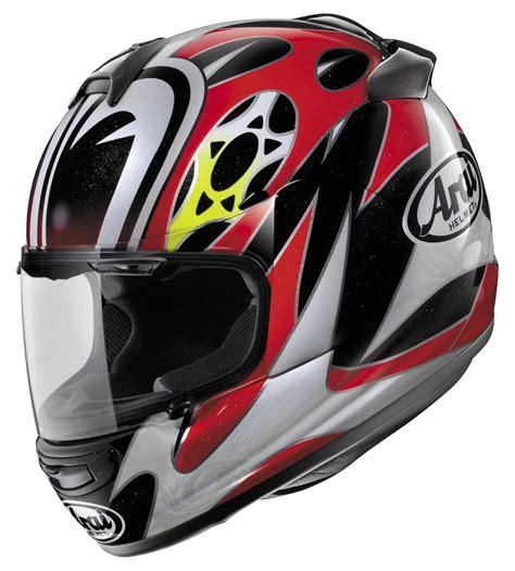 Helmet Arai Vector Arai Vector 2 Nakasuga Helmet Revzilla