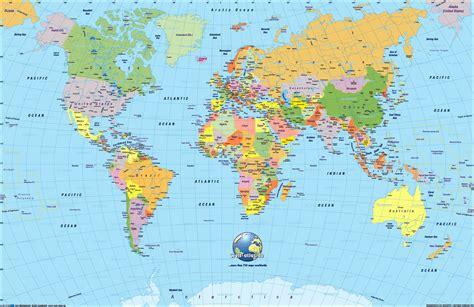 world map pdf world map pdf high resolution fresh outline inside