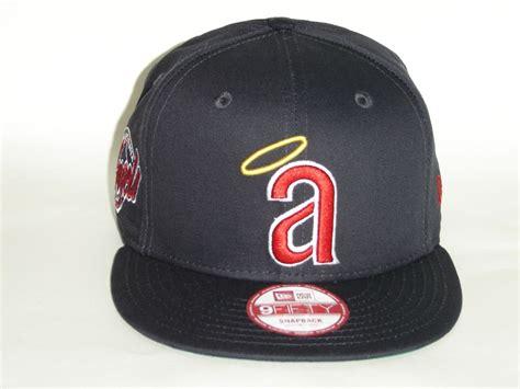 imagenes de gorras originales de beisbol gorras de beisbol los angeles